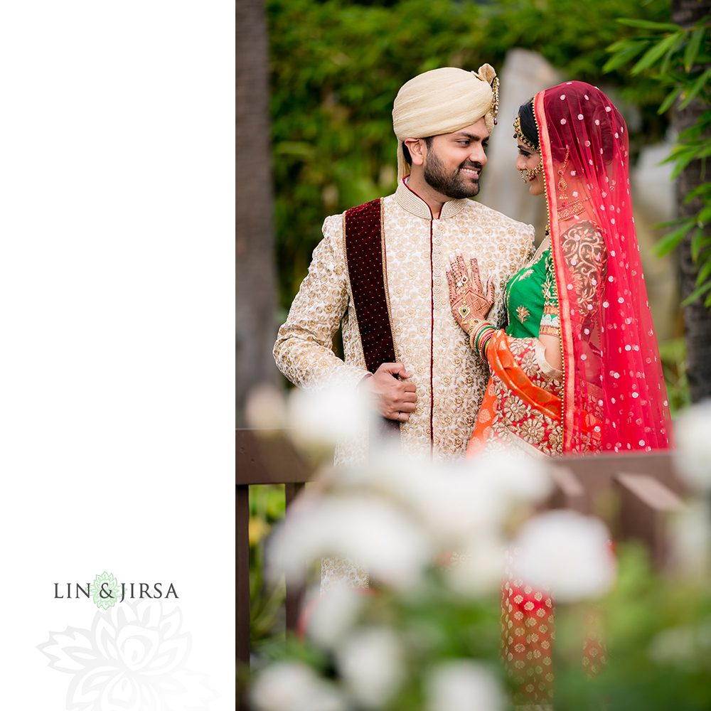 12-Hotel-Maya-Long-Beach-Indian-Wedding-Photography