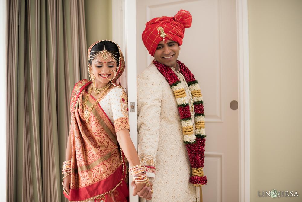 12-montage-laguna-beach-indian-wedding-photography