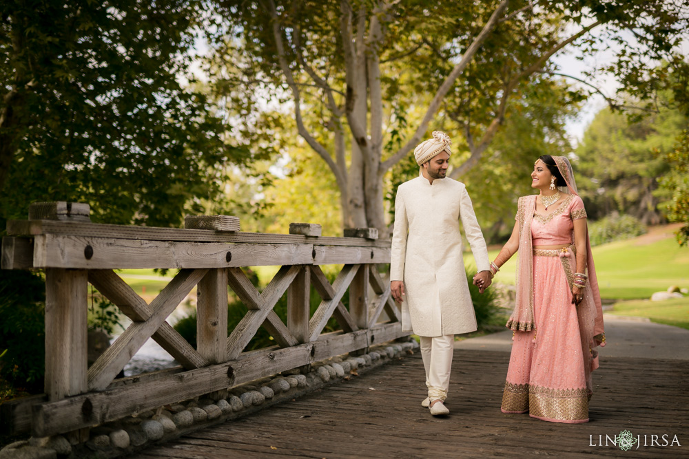 12-coyote-hills-golf-course-indian-wedding-photography