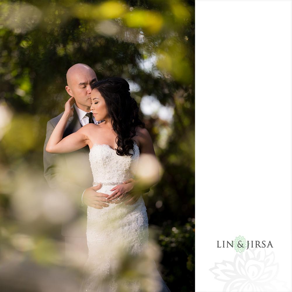 13-green_gables_estate_san_marcos_wedding_photography