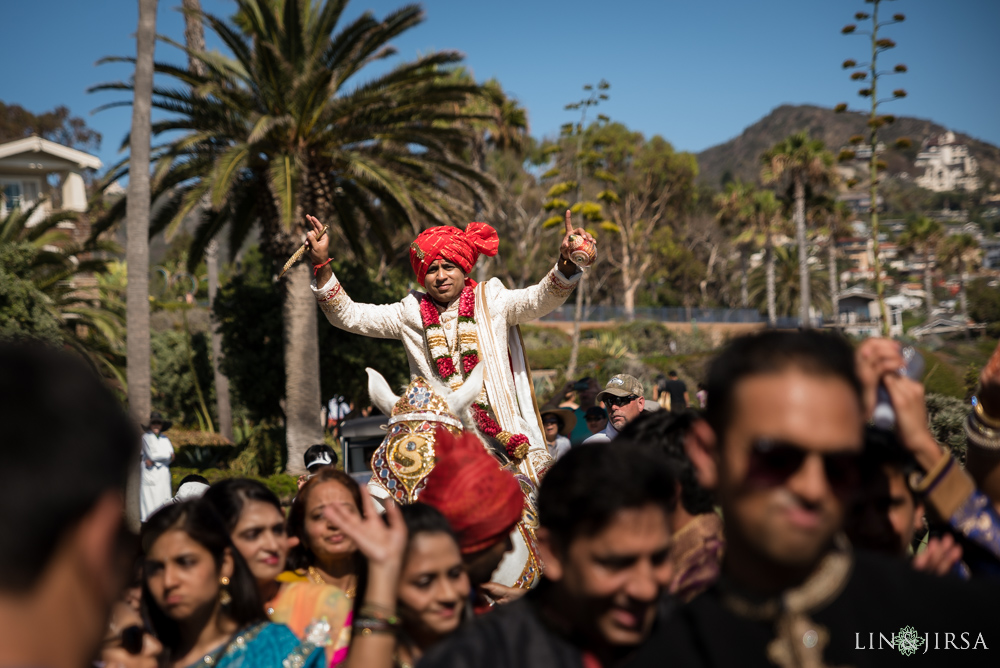 13-montage-laguna-beach-indian-wedding-photography