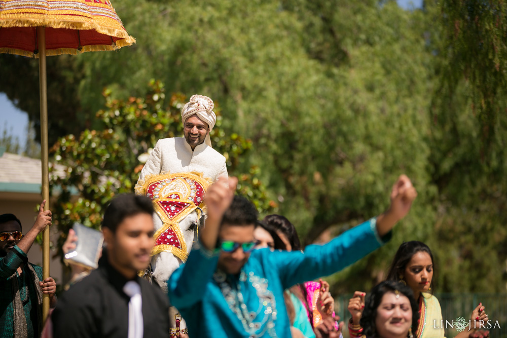 13-coyote-hills-golf-course-indian-wedding-photography