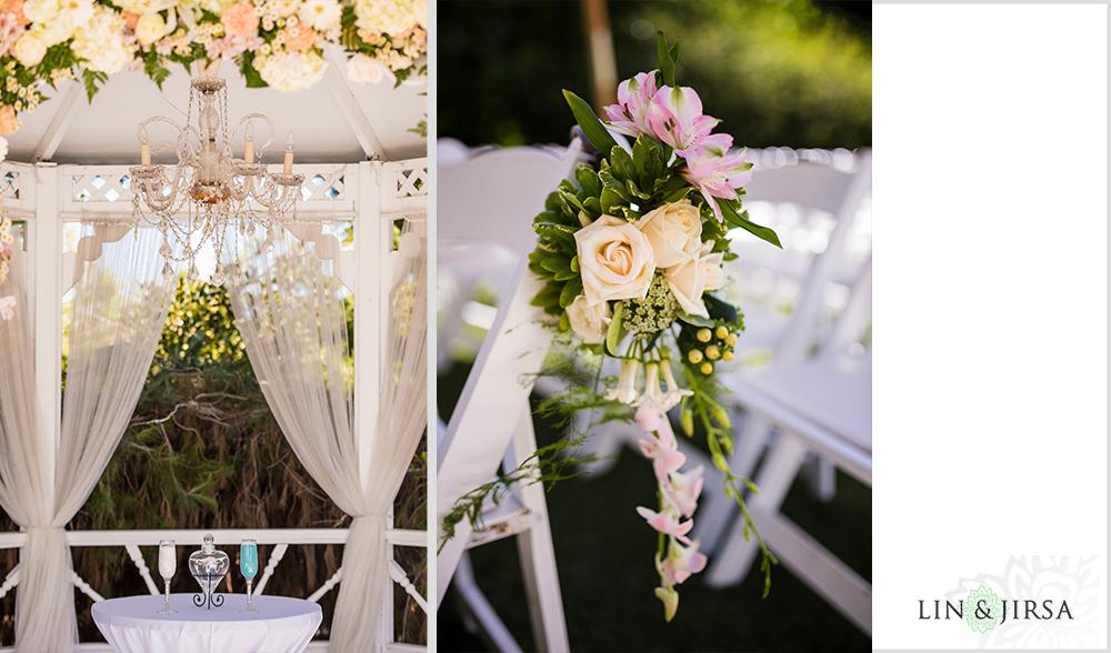 14-green_gables_estate_san_marcos_wedding_photography