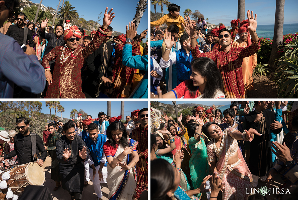 14-montage-laguna-beach-indian-wedding-photography
