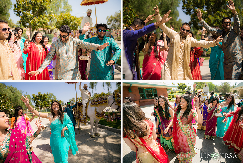 14-coyote-hills-golf-course-indian-wedding-photography