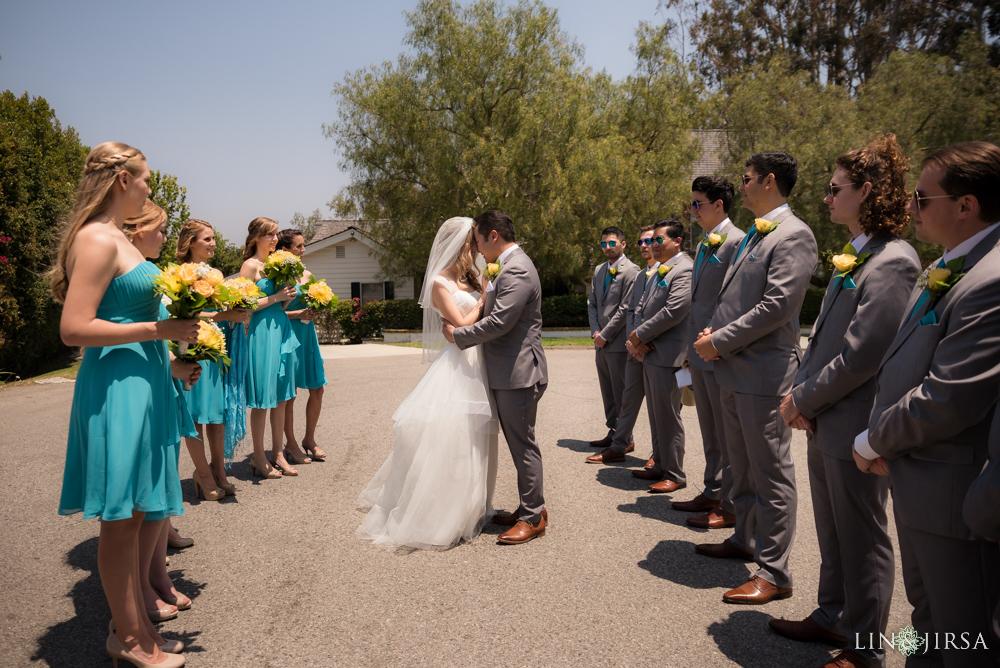 15-dana-point-yacht-club-wedding