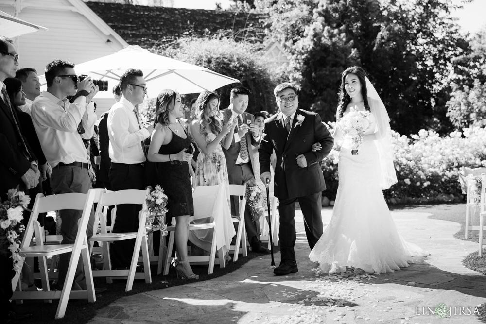 15-green_gables_estate_san_marcos_wedding_photography