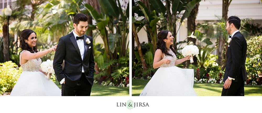 15-hotel-del-coronado-wedding-photography