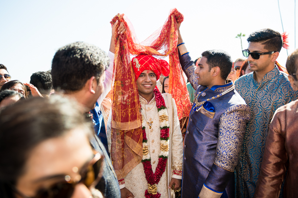 15-montage-laguna-beach-indian-wedding-photography