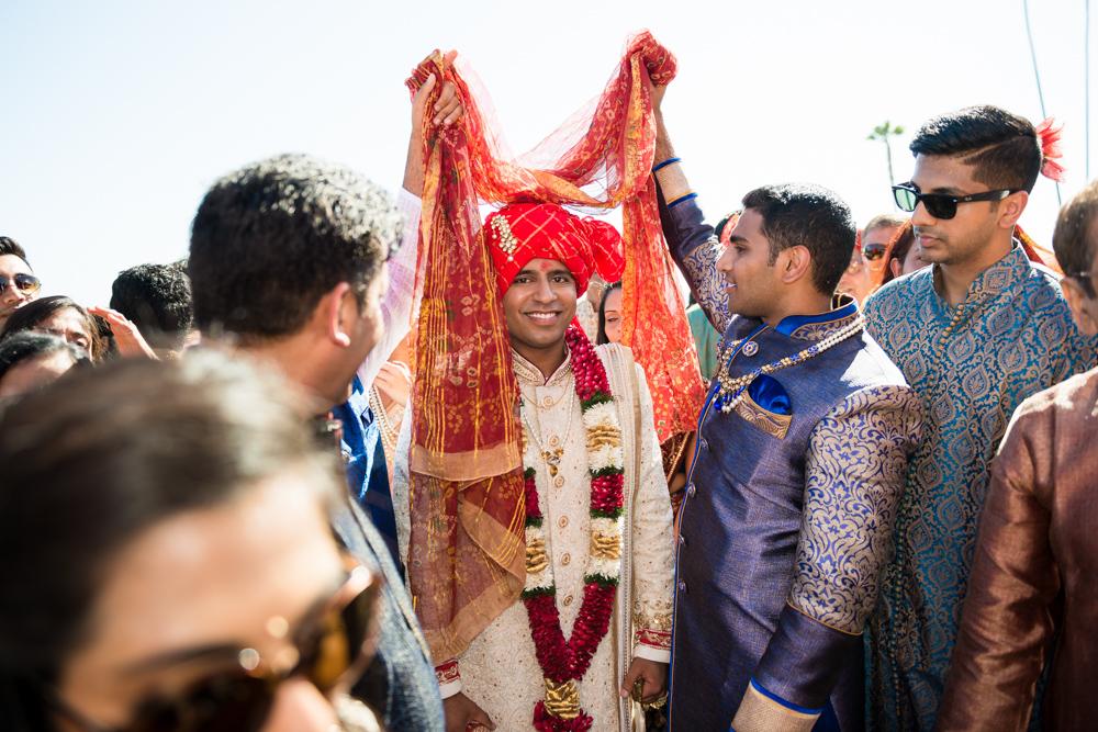 15-montage-laguna-beach-indian-wedding-photography