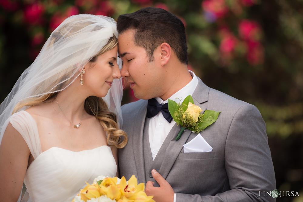 16-dana-point-yacht-club-wedding