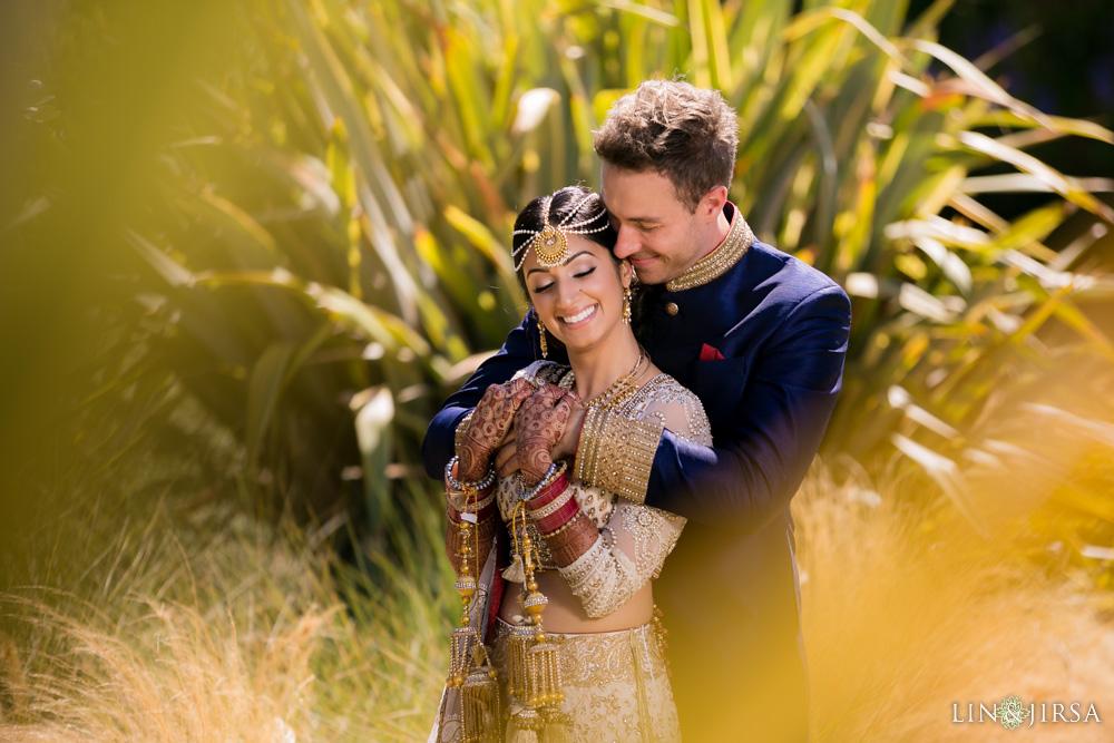 16-four-seasons-westlake-village-indian-wedding-photography