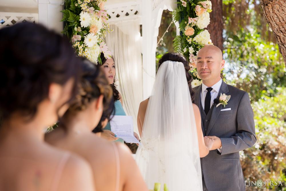 16-green_gables_estate_san_marcos_wedding_photography