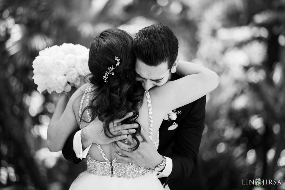 16-hotel-del-coronado-wedding-photography
