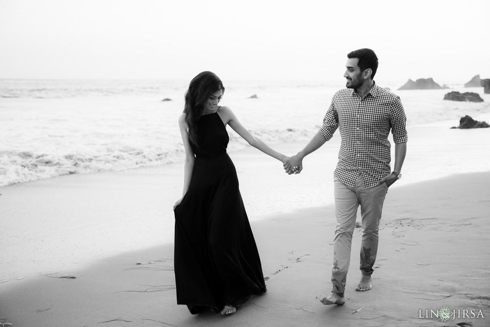 16-malibu-engagement-photography