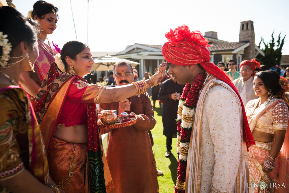16-montage-laguna-beach-indian-wedding-photography