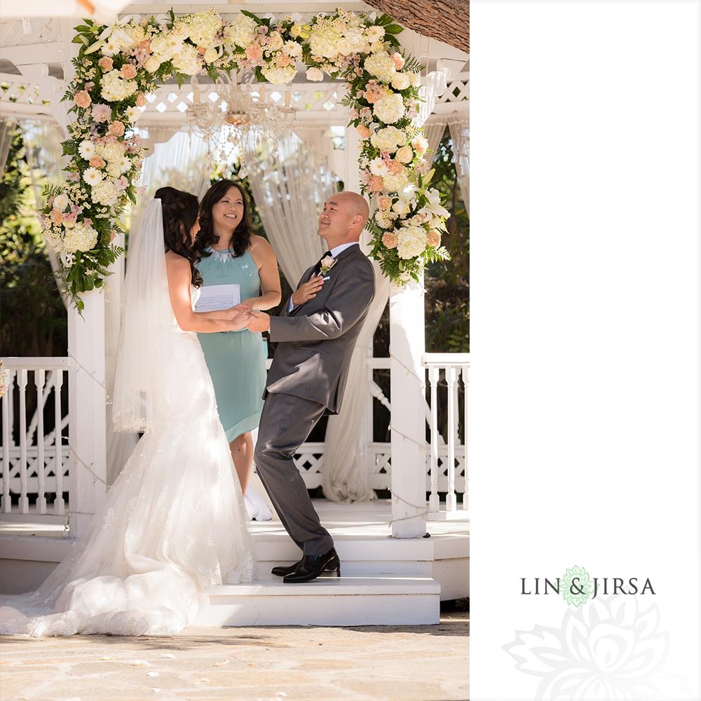 17-green_gables_estate_san_marcos_wedding_photography