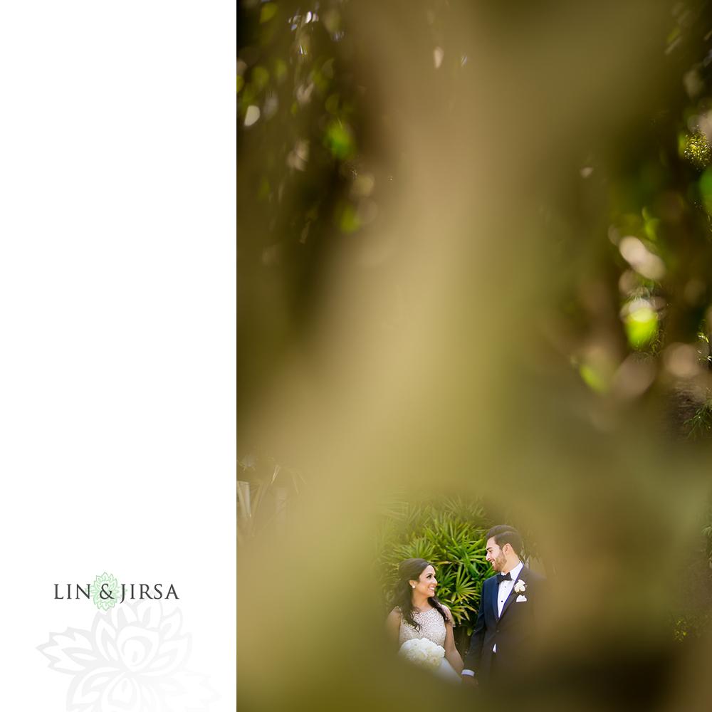 17-hotel-del-coronado-wedding-photography