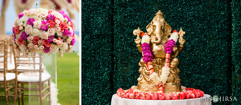 17-montage-laguna-beach-indian-wedding-photography