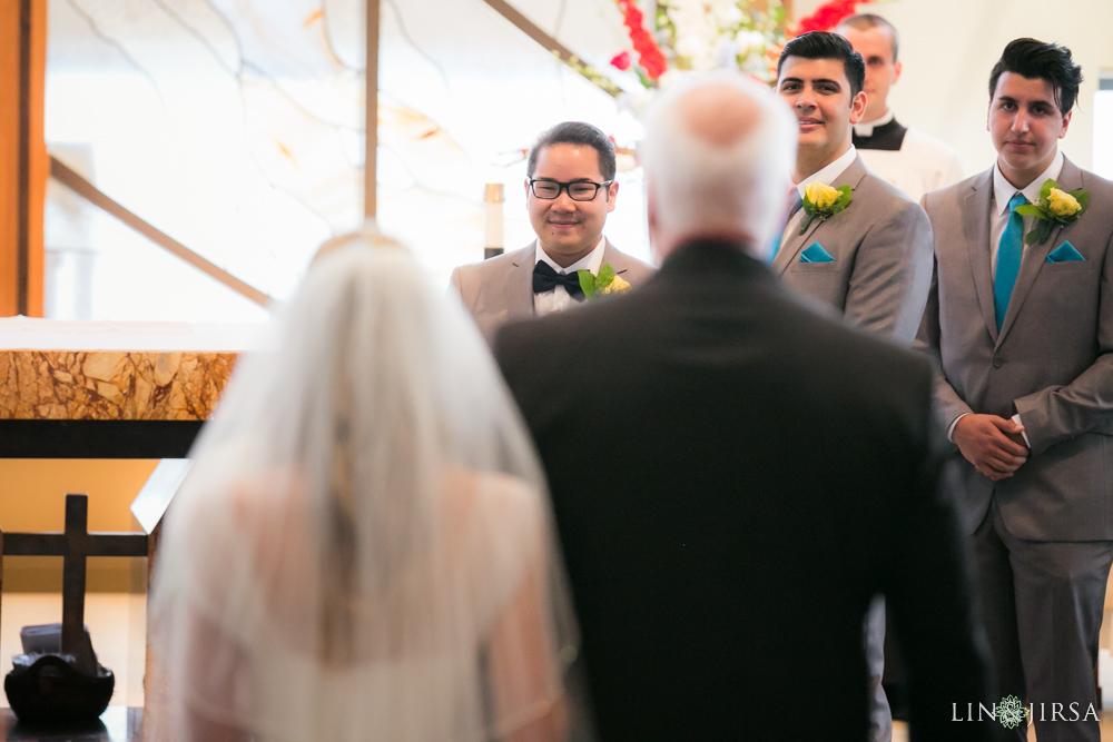 18-dana-point-yacht-club-wedding