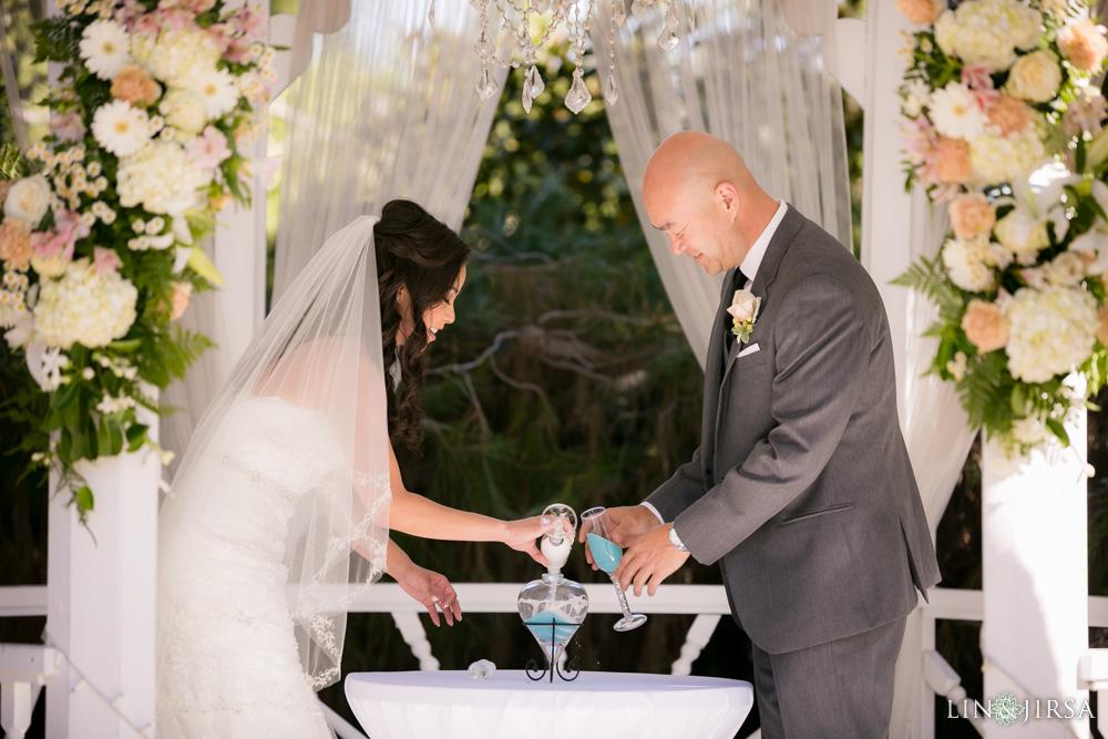18-green_gables_estate_san_marcos_wedding_photography