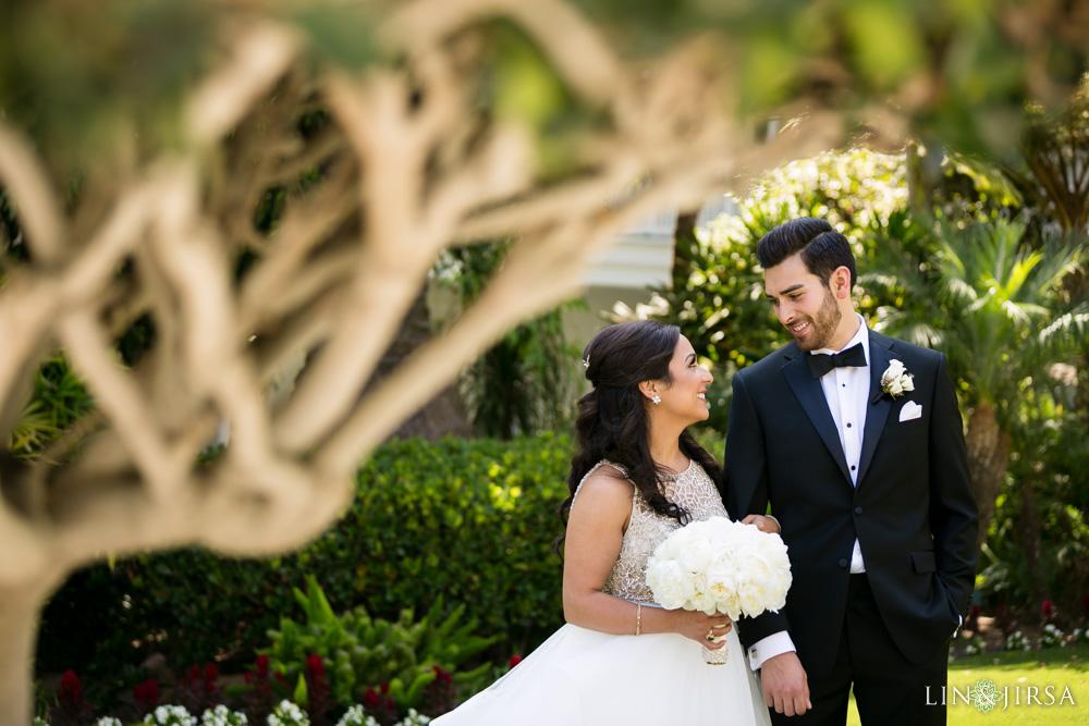 18-hotel-del-coronado-wedding-photography