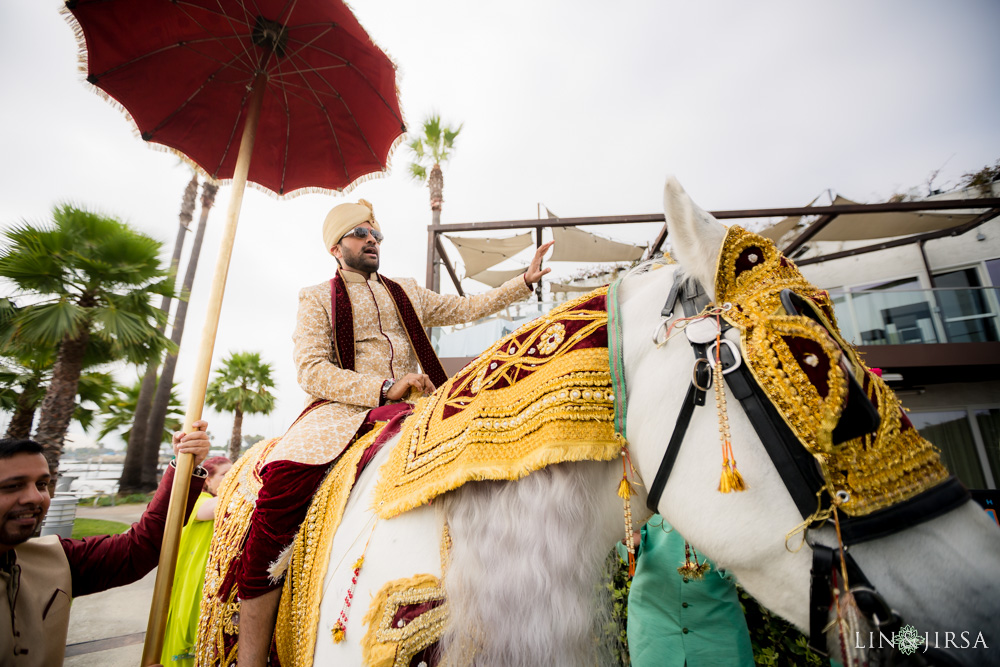 18-Hotel-Maya-Long-Beach-Indian-Wedding-Photography