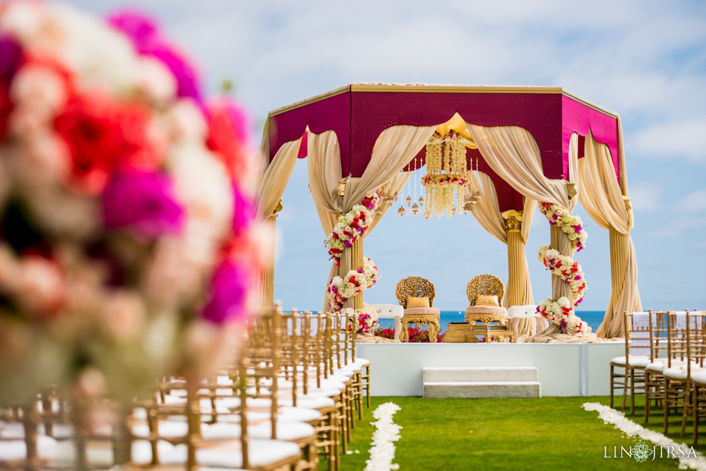 18-montage-laguna-beach-indian-wedding-photography