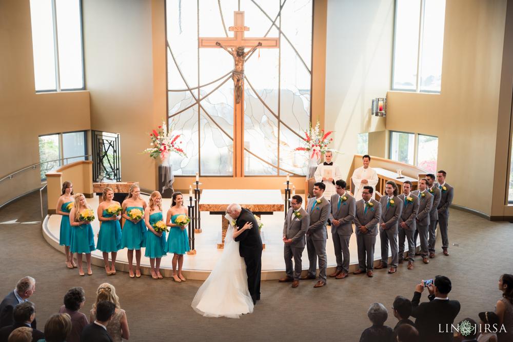 19-dana-point-yacht-club-wedding