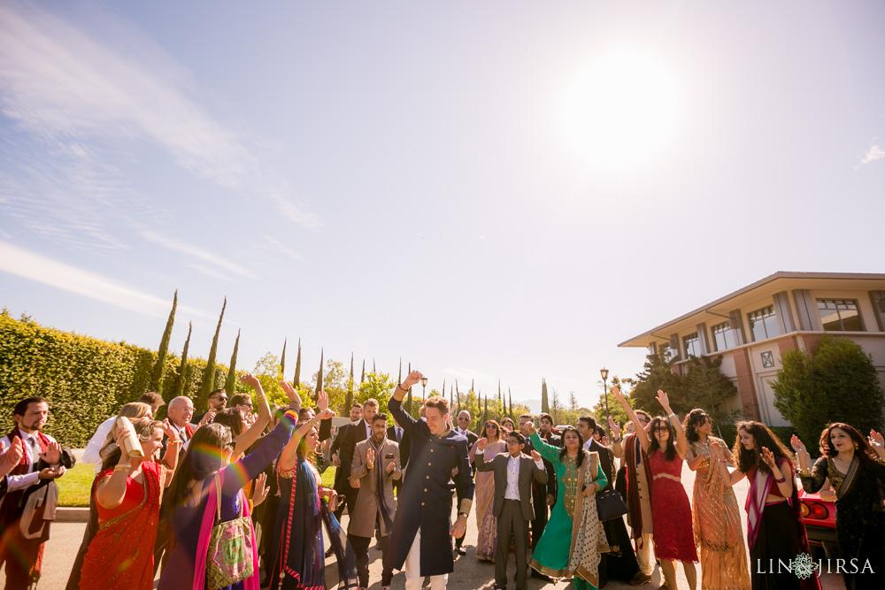 19-four-seasons-westlake-village-indian-wedding-photography