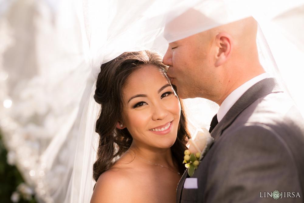 19-green_gables_estate_san_marcos_wedding_photography