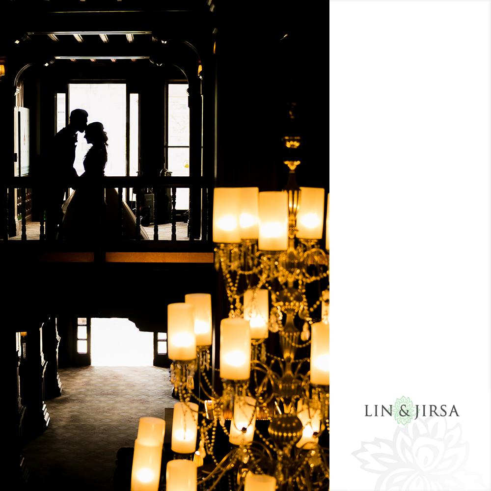 19-hotel-del-coronado-wedding-photography