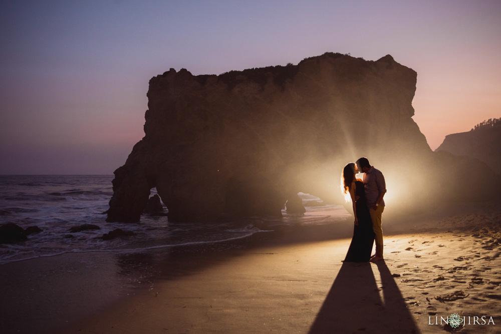 19-malibu-engagement-photography