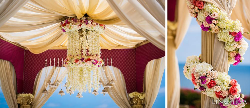 19-montage-laguna-beach-indian-wedding-photography