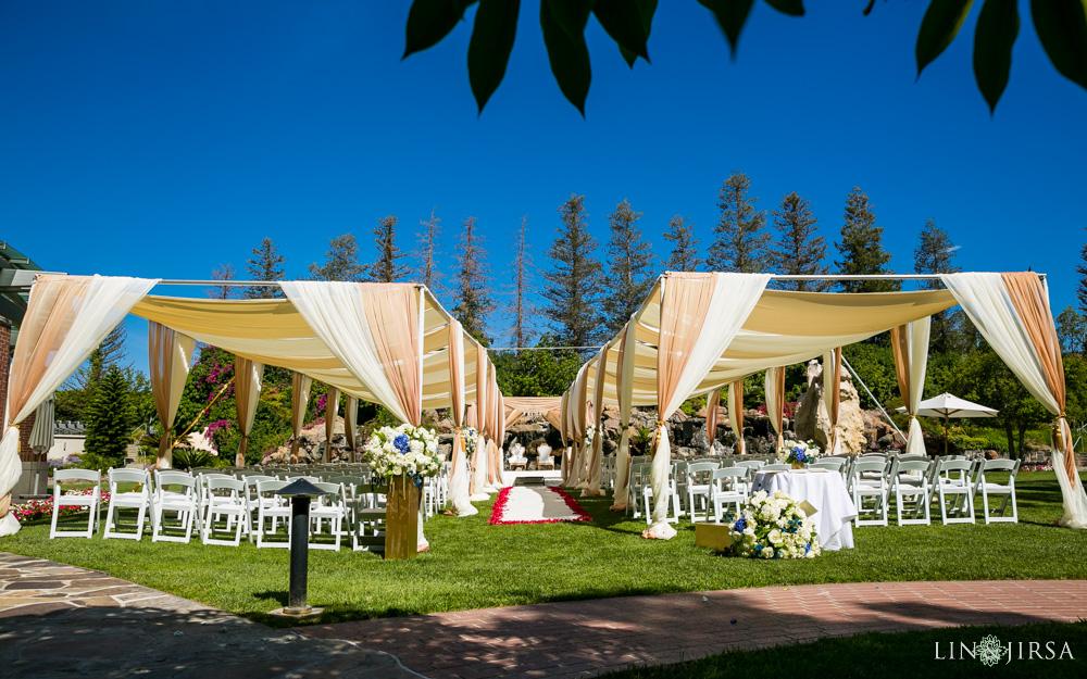 20-four-seasons-westlake-village-indian-wedding-photography