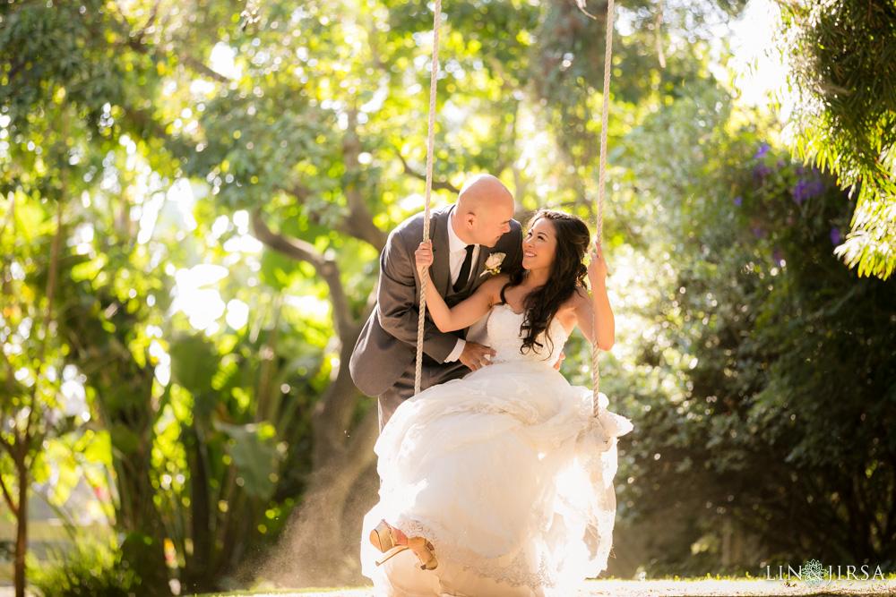 20-green_gables_estate_san_marcos_wedding_photography