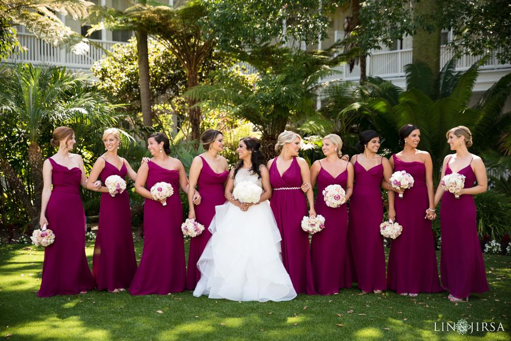 20-hotel-del-coronado-wedding-photography