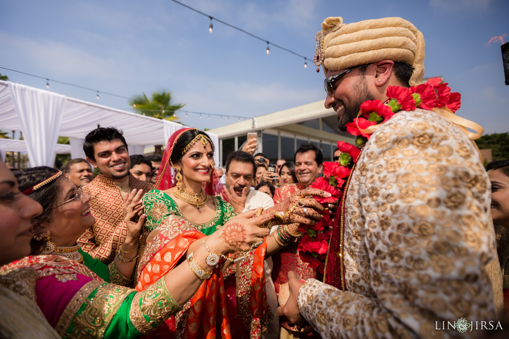 20-Hotel-Maya-Long-Beach-Indian-Wedding-Photography