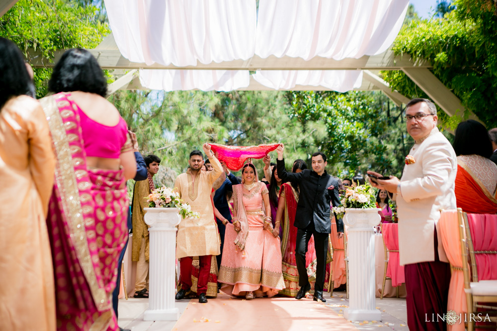20-coyote-hills-golf-course-indian-wedding-photography