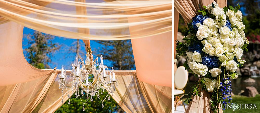 21-four-seasons-westlake-village-indian-wedding-photography