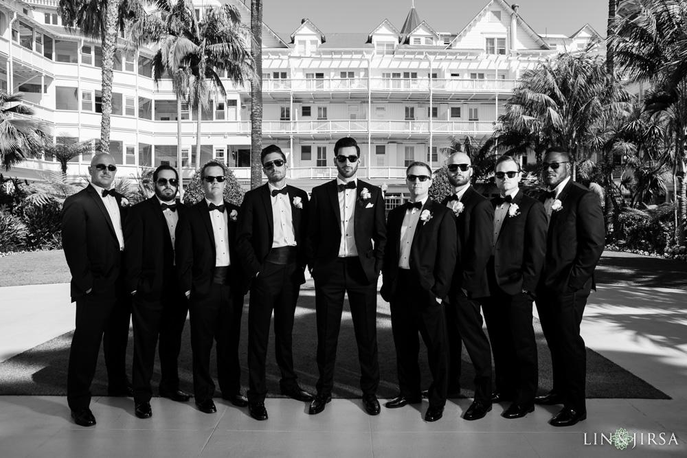 21-hotel-del-coronado-wedding-photography