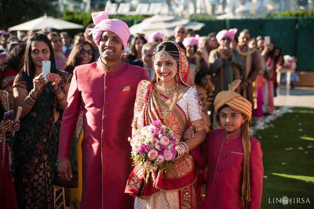 21-montage-laguna-beach-indian-wedding-photography