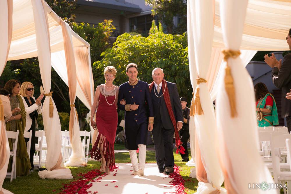 22-four-seasons-westlake-village-indian-wedding-photography