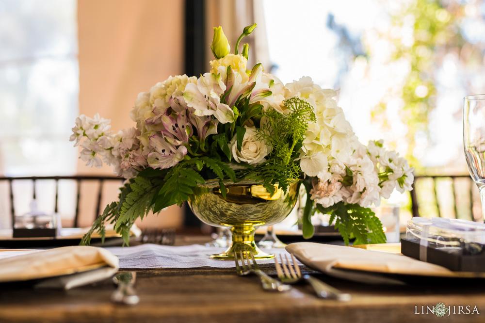 22-green_gables_estate_san_marcos_wedding_photography