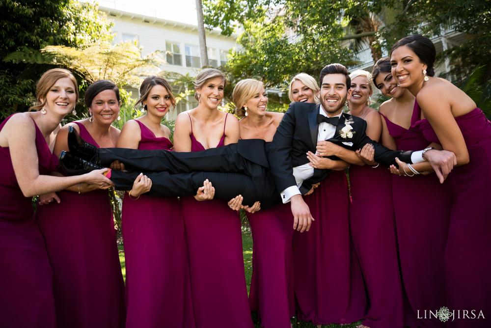 22-hotel-del-coronado-wedding-photography