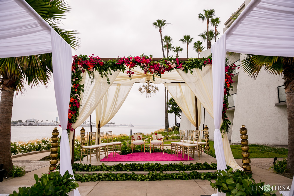 22-Hotel-Maya-Long-Beach-Indian-Wedding-Photography