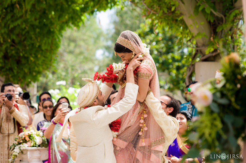 22-coyote-hills-golf-course-indian-wedding-photography