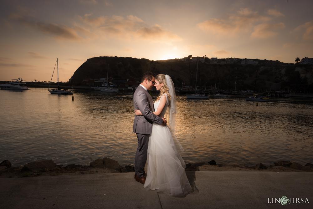 23-dana-point-yacht-club-wedding
