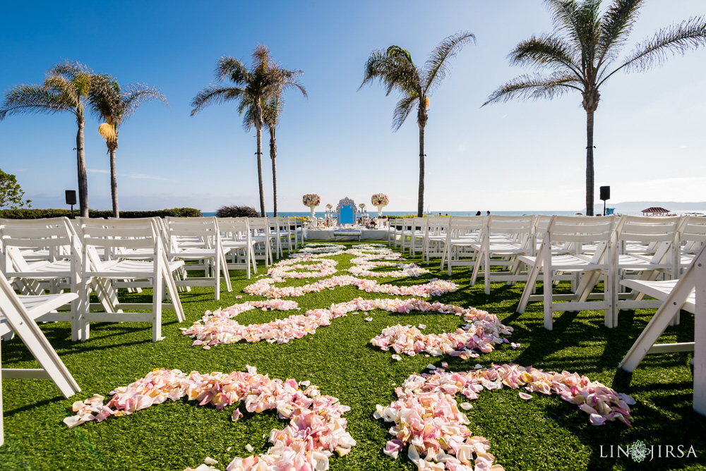 23-hotel-del-coronado-wedding-photography