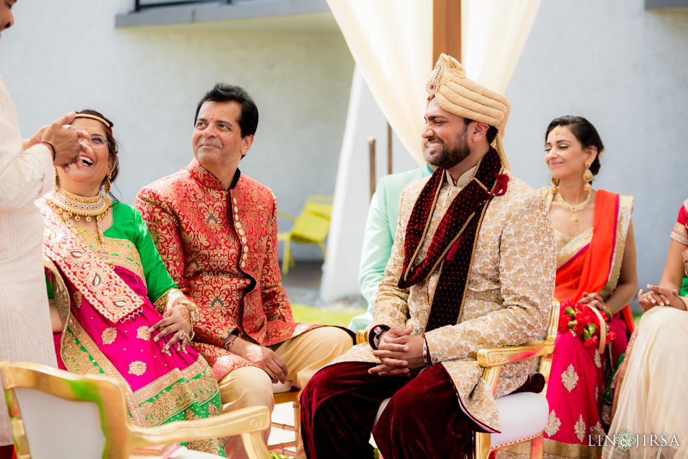 23-Hotel-Maya-Long-Beach-Indian-Wedding-Photography